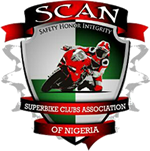 Superbike Clubs Association of Nigeria